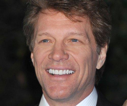 Jon Bon Jovi opens second Soul Kitchen to fight hunger