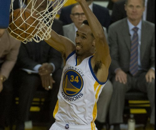 Bench ruling by Golden State Warriors send Cleveland Cavaliers back to drawing board