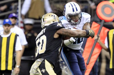 Tennessee Titans cut Bishop Sankey, Justin Hunter, Dexter McCluster