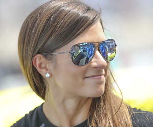 Danica Patrick stands up to online trolls, in lawsuit regarding social media
