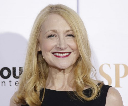 Patricia Clarkson, Campbell Scott join 'House of Cards'
