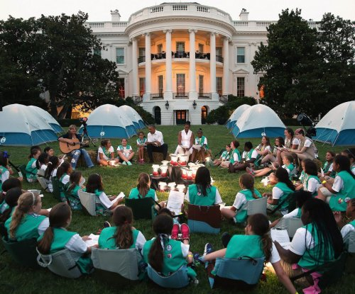 Kansas City, Kan., archdiocese cuts ties with Girl Scouts