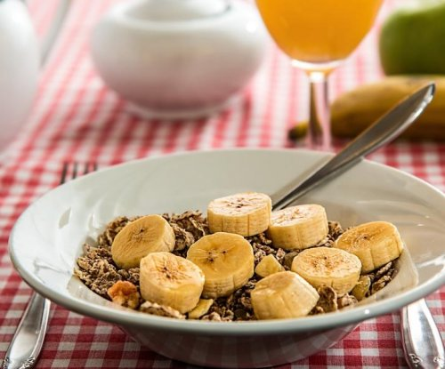 High fiber diet may help with management of type 2 diabetes