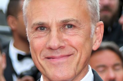 Christoph Waltz, Gina Gershon to star in Woody Allen's next film