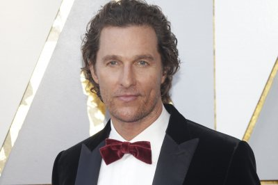 Watch:-Matthew-McConaughey-gives-Jimmy-Fallon-a-private-school-lesson-at-the-University-of-Texas-on-'Tonight-Show'