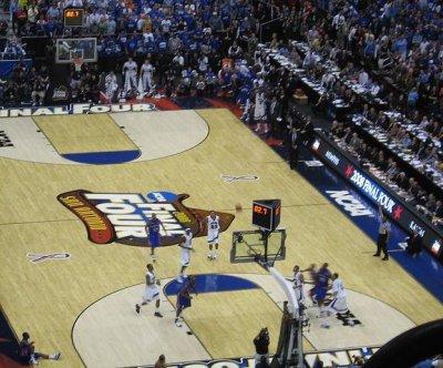 N.Y. man pleads guilty in NCAA bribery scheme