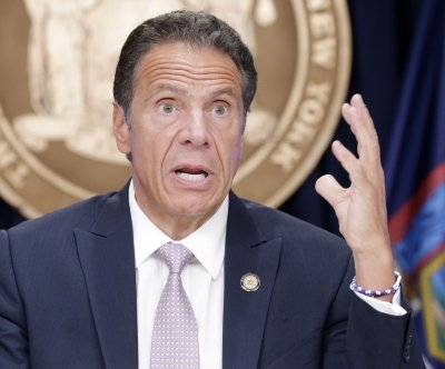 N.Y. Gov. Andrew Cuomo gives green light to reopen schools