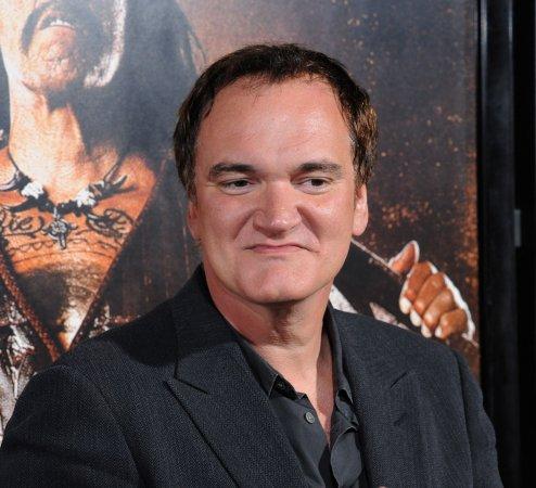 Friars Club postpones Tarantino roast