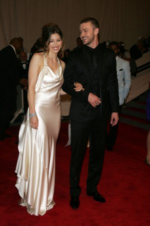 Report: Biel, Timberlake break up