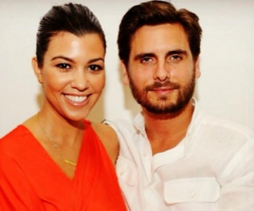 Scott Disick enters rehab in latest 'Kourtney & Khloe Take The Hamptons' episode
