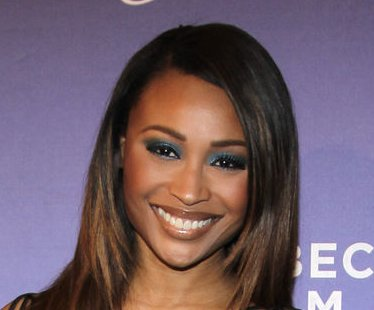 Cynthia Bailey ends friendship with NeNe Leakes