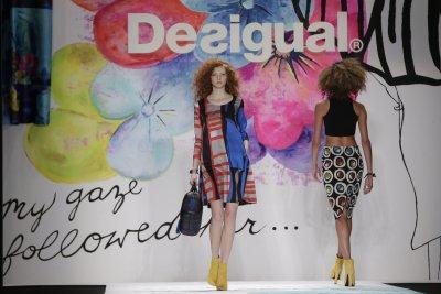 Mercedes-Benz Fashion Week Fall 2015 kicks off in NYC