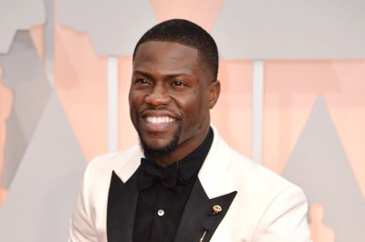 Kevin Hart says Justin Bieber likely cried at Comedy Central Roast