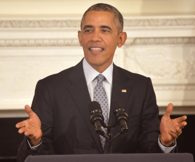 President Obama announces two new marine sanctuaries