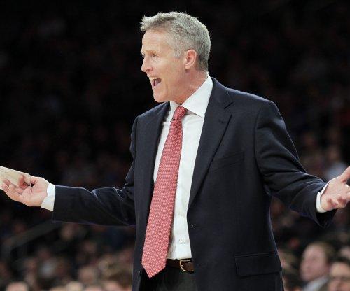 76ers' losing streak sets NBA record, reaches 27