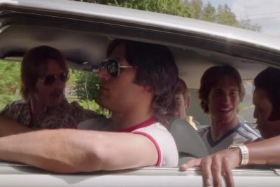 Revisit the '80s in first trailer for Richard Linklater's 'Everybody Wants Some'