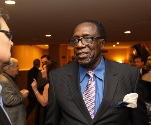 Famed Harlem Globetrotter Meadowlark Lemon dead at 83