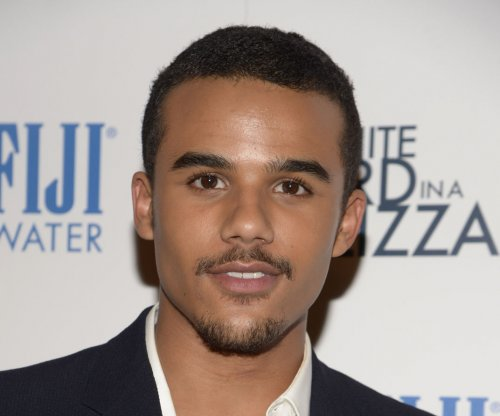 'American Horror Story' adds 'Glee' alum Jacob Artist