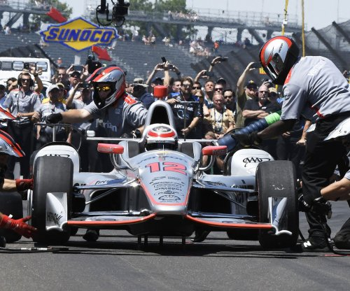 IndyCar: Team Penske aims to regain momentum at Watkins Glen