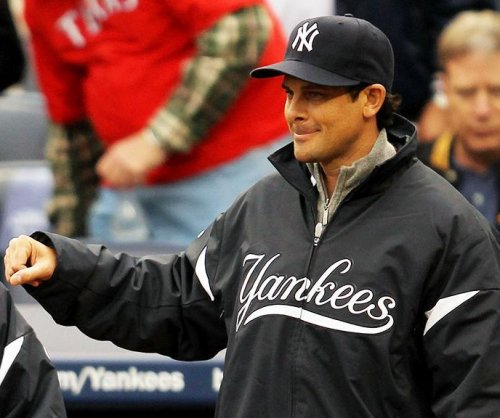 'Humbled' Aaron Boone officially named manager by New York Yankees