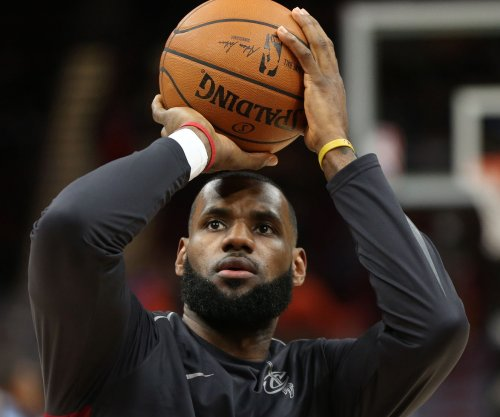 Cavs focus on Nets, not future first-round pick