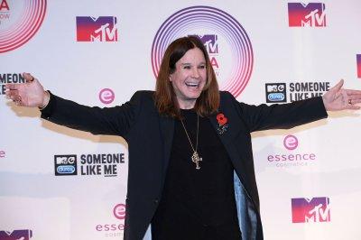 Ozzy Osbourne, Disturbed to headline 2019 Rocklahoma Festival