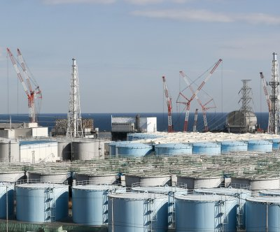 Report: Japan requested IAEA valuation of Fukushima plan