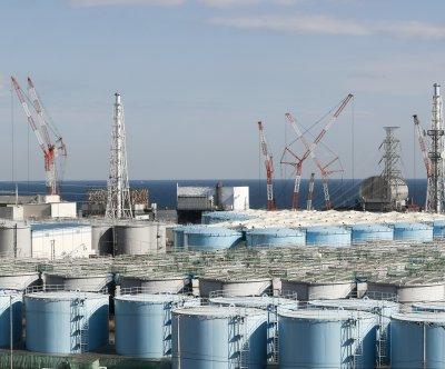 Report: Japan requested IAEA valuation of Fukushima plan