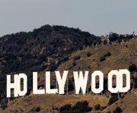 On This Day: Hollywood blacklist introduced