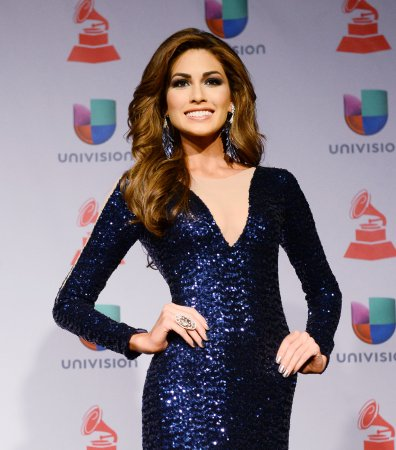 Miss Universe pageant to take place in Florida Jan. 25