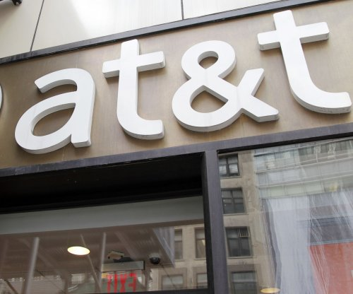 African-American media group sues AT&T, DirecTV