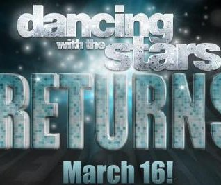 'Dancing With The Stars' sets March premiere date for 20th season
