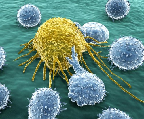 New class of molecules kills cancer cells, saves healthy ones