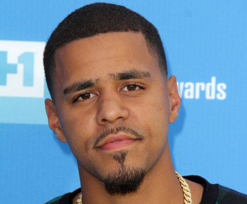 Shooting takes place after J.Cole concert in New Jersey
