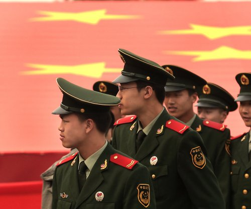 China to compensate veterans of anti-Japan war