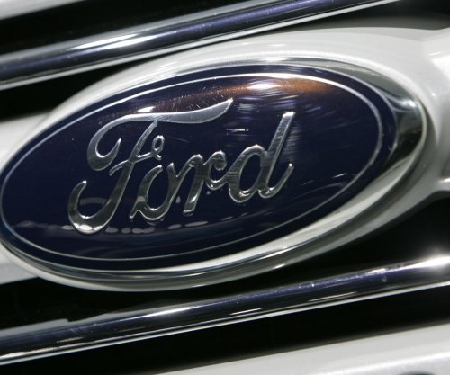Ford, GM included in lawsuit alleging keyless vehicles' carbon monoxide risk