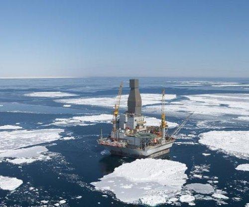 Russian oil company Rosneft reports second-quarter loss