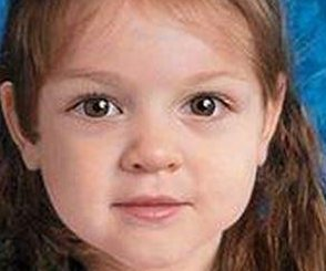 Authorities identify remains of 'Baby Doe' found in trash bag in Boston