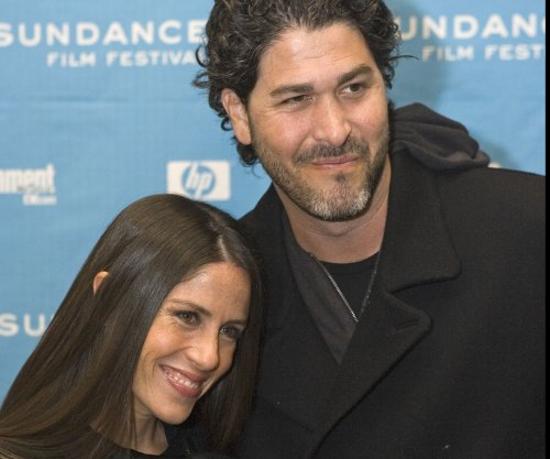 Soleil Moon Frye is pregnant with her fourth child