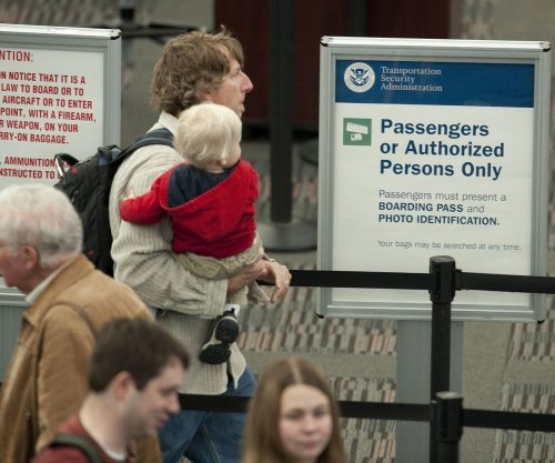 Homeland Security gives states, territories another two years to comply with federal ID law