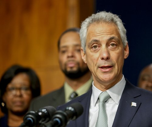 Chicago Police Department to add 970 more to its force