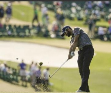2017 Valero Texas Open predictions: 10 players to watch, picks to win