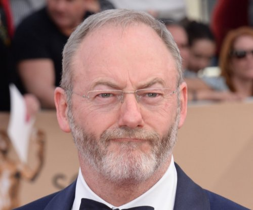 Liam Cunningham: 'Thrones' cast doesn't even know when last episodes will air