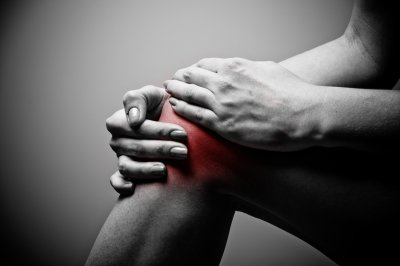 Bone cement may be non-surgical solution for painful joints