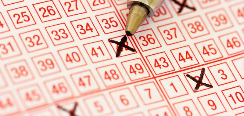 Maryland father and daughter win $30,070 using fortune