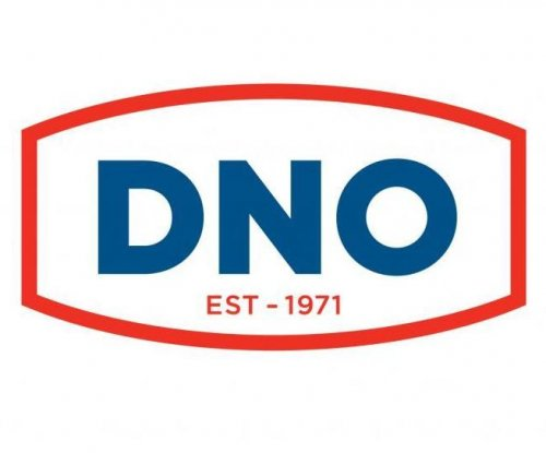 DNO pays out first dividend in 13 years