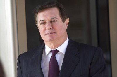 Lawyers expect 2nd Manafort trial to take about 2 weeks