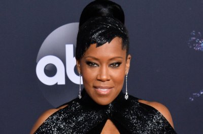 Famous birthdays for Jan. 15: Regina King, Mario Van Peebles