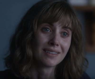 'Horse Girl': Alison Brie questions reality in first trailer