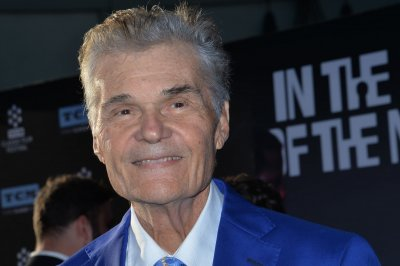 Stars remember Fred Willard on 'Kimmel': 'A true improvisational genius'